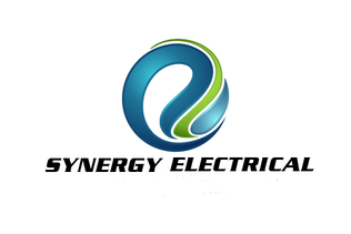 Synergy Electrical Wolverhampton Electrician